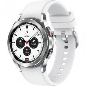 Samsung Galaxy Watch 4 Classic 42 mm üvegfólia