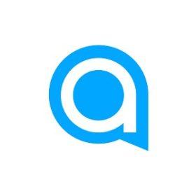 Egyéb Alcatel modellek üvegfólia