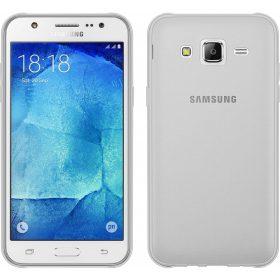 Samsung Galaxy J5 2015 üvegfólia