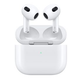 Airpods 3 tok
