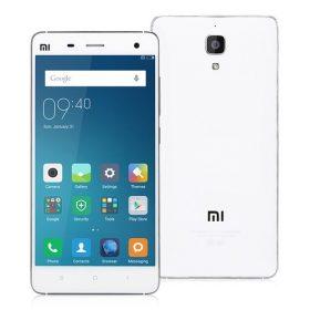 Xiaomi Mi 4 tok