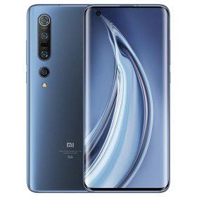 Xiaomi Mi 10 tok
