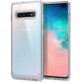 Samsung Galaxy S10 Plus üvegfólia