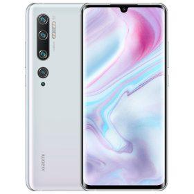 Xiaomi Mi Note 10 üvegfólia