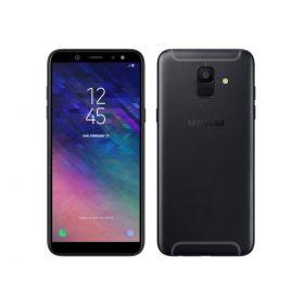 Samsung Galaxy A6 tok