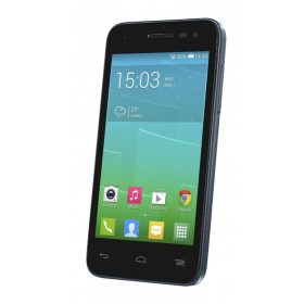Alcatel One Touch Pop S3 üvegfólia