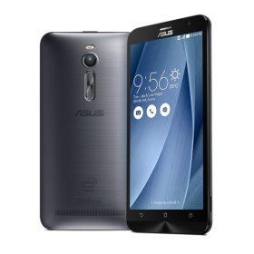 Asus ZenFone 2 tok