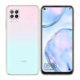 Huawei Nova 7i üvegfólia