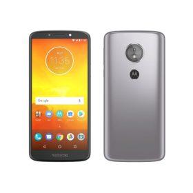 Motorola Moto E5 üvegfólia