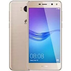 Huawei Y6 2017 tok