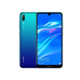 Huawei Y7 Pro 2019 tok