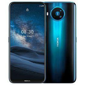 Nokia 8.3 tok