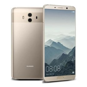 Huawei Mate 10 üvegfólia