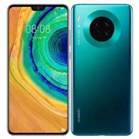 Huawei Mate 40 Lite üvegfólia