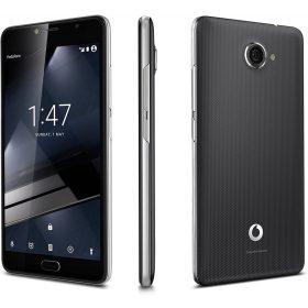Vodafone Smart Ultra 7 üvegfólia