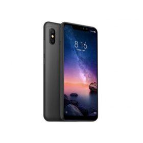 Xiaomi Redmi Note 6 tok