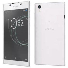 Sony Xperia L1 üvegfólia