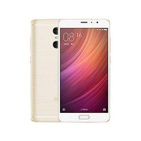 Xiaomi Redmi Pro tok