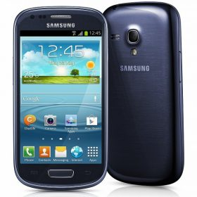 Samsung Galaxy S3 mini tok