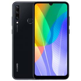 Huawei Y6P tok