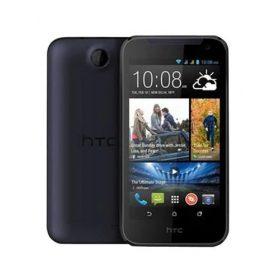 HTC Desire 210 tok