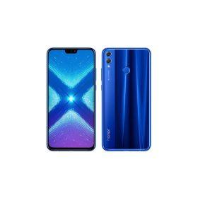 Honor 8X üvegfólia