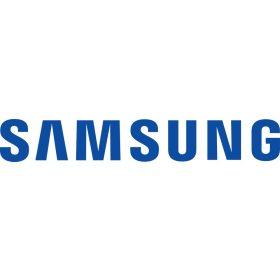 Samsung üvegfólia