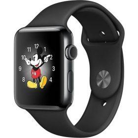 Apple Watch 2 42mm tok