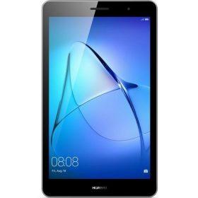 Huawei MediaPad T3 8 üvegfólia