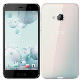HTC U Play üvegfólia