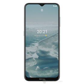 Nokia G20 tok