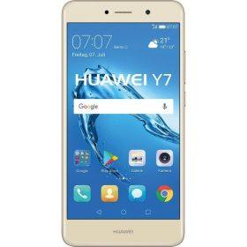 Huawei Y7 üvegfólia