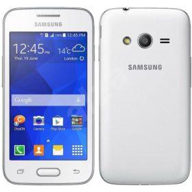 Samsung Galaxy Trend 2 Lite tok