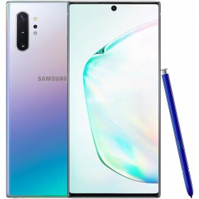 Samsung Galaxy Note 10 Plus üvegfólia