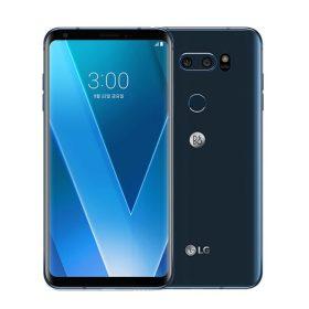 LG V30 üvegfólia