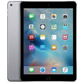 iPad Air 2 2014 tok