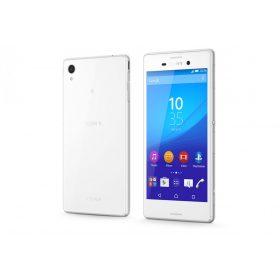 Sony Xperia M4 Aqua tok