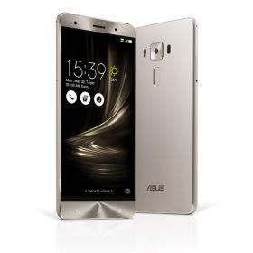 Asus Zenfone 3 Deluxe tok