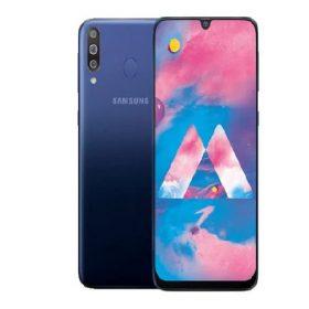 Samsung Galaxy M30 üvegfólia