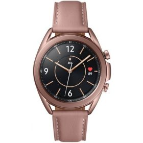 Samsung Galaxy Watch 3 41mm tok