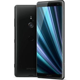 Sony Xperia XZ3 tok