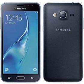 Samsung Galaxy J3 2016 tok