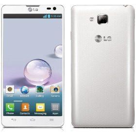 LG Optimus L9 II tok
