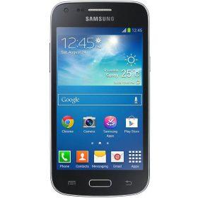 Samsung Galaxy Core Plus tok