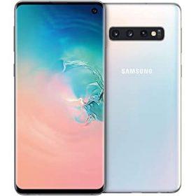 Samsung Galaxy S10 tok