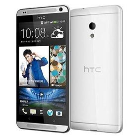 HTC Desire 700 tok