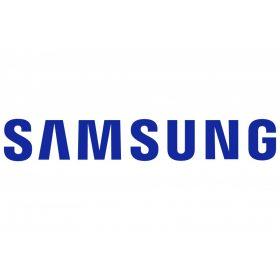 Samsung Galaxy egyéb készülékekre üvegfóliák