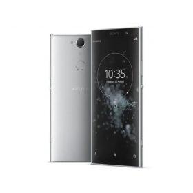 Sony Xperia XA2 Plus tok