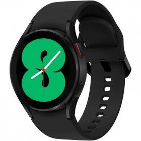 Samsung Galaxy Watch 4 40 mm üvegfólia