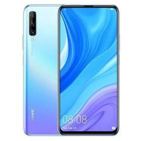 Huawei Y9s üvegfólia
